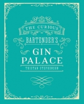 Curious Bartender's Gin Palace