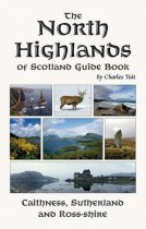 North Highlands of Scotland Guide Book