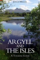 Argyll & The Isles (ND)
