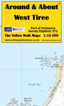 A&A Map Tiree West