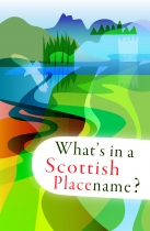 What's in a Scottish Placename
