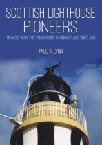 Scottish Lighthouse Pioneers (Dec)