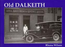 Old Dalkeith (Stenlake)