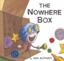 Nowhere Box, The