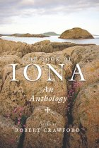 Book of Iona