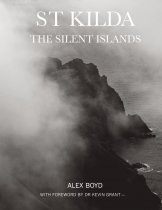 St Kilda: The Silent Islands