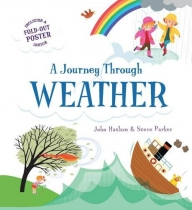 Journey Through Weather