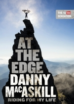 At the Edge: MacAskill