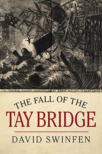 Fall of the Tay Bridge  (Oct)
