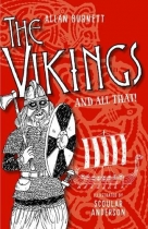 Vikings and All That
