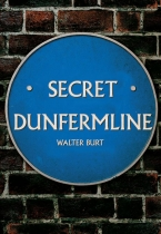 Secret Dunfermline (Oct)