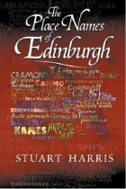 Place Names of Edinburgh