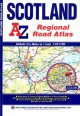 Scotland Regional Atlas