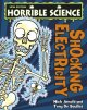 Horrible Science: Shocking Electricity (RPND)