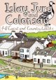 Islay, Jura & Colonsay: 40 Coast & Country Walks
