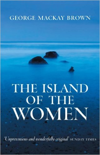 The Island of the Women (Jan)