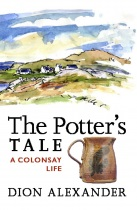 Potter's Tale: Colonsay Life (Apr)