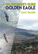 Golden Eagle - Fieldworker's Guide (Whittles) (Jan)