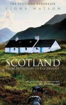 Scotland From Prehistory to Present