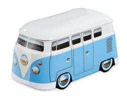 Jigsaw Official VW Campervan 500pc