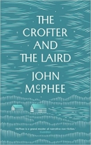The Crofter & the Laird (Mar)