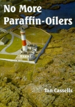 No More Paraffin Oilers (Feb)