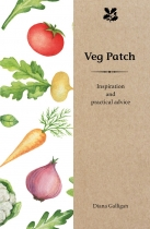 Veg Patch (Mar)