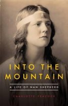 Into the Mountain: Life of Nan Shepherd (Jul)