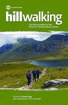 Mountain Training Handbook: Hillwalking