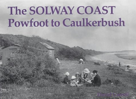 Solway Coast Powfoot to Caulkerbush
