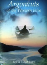 Argonauts of the Western Isles (NovRP)