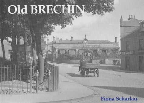 Old Brechin