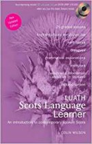 Scots Language Introduction to Spoken Scots