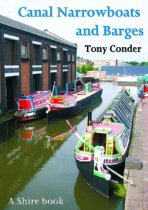 Canal Narrowboats & Barges
