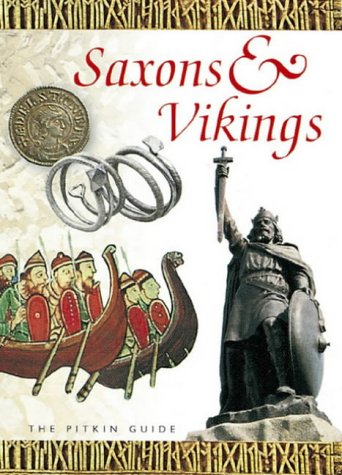 Saxons & Vikings