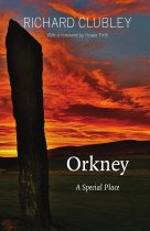 Orkney: A Special Place (Apr)
