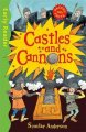 Early Reader: Castles & Cannons