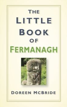 Little Book of Fermanagh (Sep)