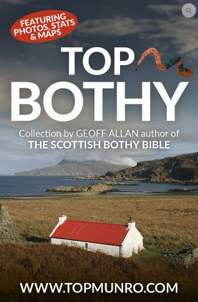 Top Bothy (Jul)