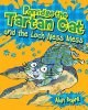 Porridge the Tartan Cat & the Loch Ness Mess