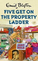 Five Get on the Property Ladder (OCt)
