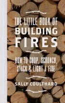 Little Book of Building Fires (Nov)