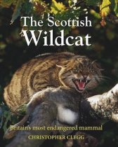 Scottish Wildcat, The (Sep)