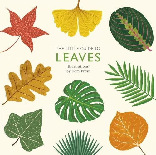 Little Guide to Leaves, The