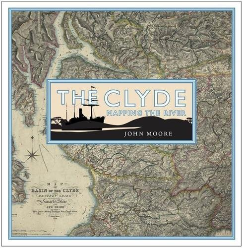 Clyde: Mapping the River (Oct)