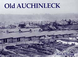 Old Auchinleck