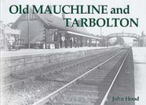 Old Mauchline & Tarbolton