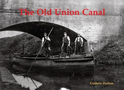 Old Union Canal, The (Dec)
