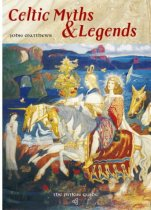 Celtic Myths & Legends