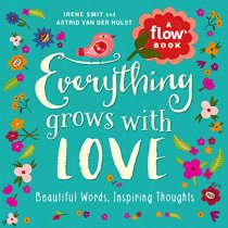 Everything Grows With Love (Jan)